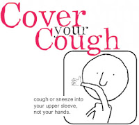 My Cough